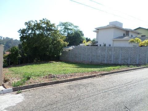 Residencial Vista Verde - Foto 2