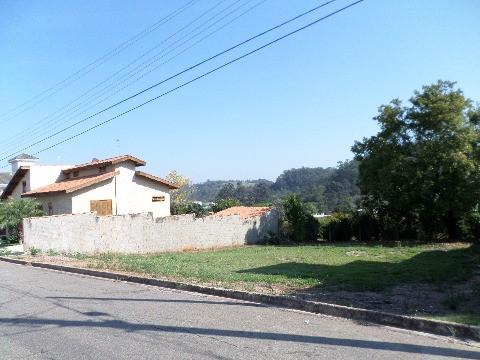 Residencial Vista Verde - Foto 3