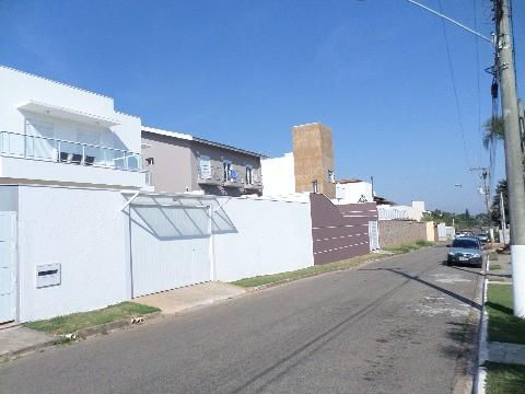 Residencial Vista Verde - Foto 4