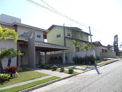 Residencial Vista Verde - Foto 5