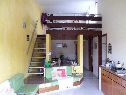 Casa 3 Dorm, Vila Aparecida, Jundiaí (1384474) - Foto 2