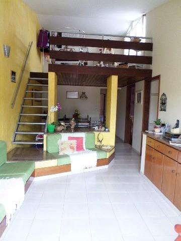 Casa 3 Dorm, Vila Aparecida, Jundiaí (1384474) - Foto 3
