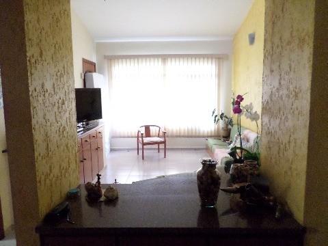 Casa 3 Dorm, Vila Aparecida, Jundiaí (1384474) - Foto 5