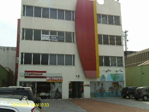 New Time Office - Foto 2