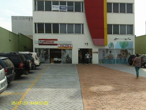 New Time Office - Foto 3