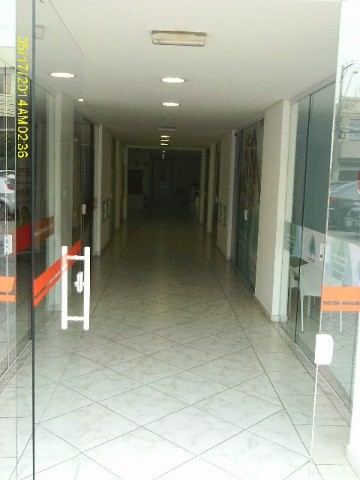 New Time Office - Foto 5