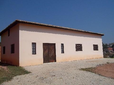Chácara 3 Dorm, Ivoturucaia, Jundiaí (1384488) - Foto 3