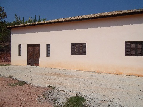 Chácara 3 Dorm, Ivoturucaia, Jundiaí (1384488) - Foto 4