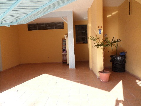 Total Imóveis - Loja, Jardim Primavera (1384491) - Foto 5