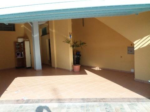 Total Imóveis - Loja, Jardim Primavera (1384491) - Foto 6