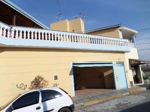 Total Imóveis - Loja, Jardim Primavera (1384491)