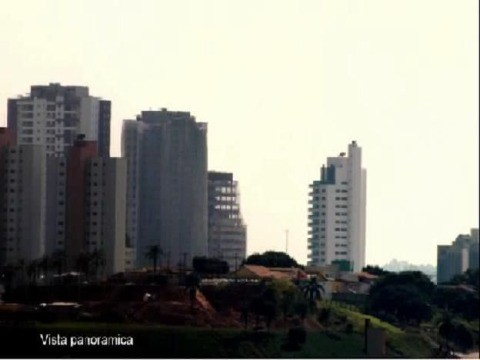 Real Ville - Foto 6