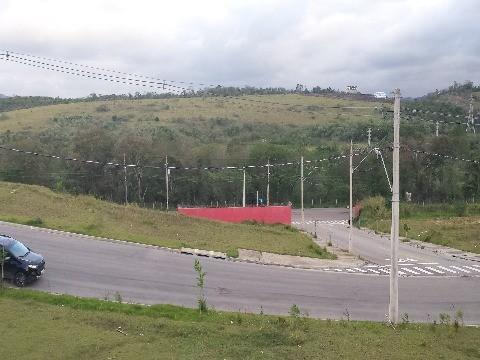 Total Imóveis - Terreno, Jd. Ipanema, Jundiaí - Foto 2