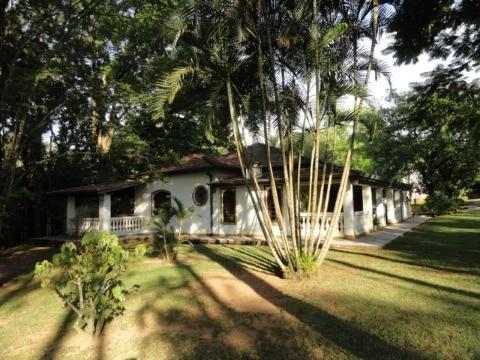 Chácara 3 Dorm, Guacuri, Itupeva (1384503) - Foto 6