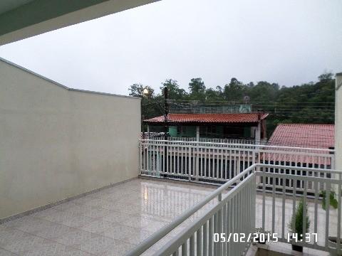Casa 3 Dorm, Cidade Nova, Jundiaí (1384508) - Foto 2