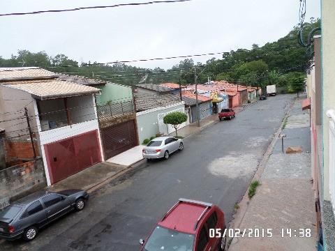 Casa 3 Dorm, Cidade Nova, Jundiaí (1384508) - Foto 6