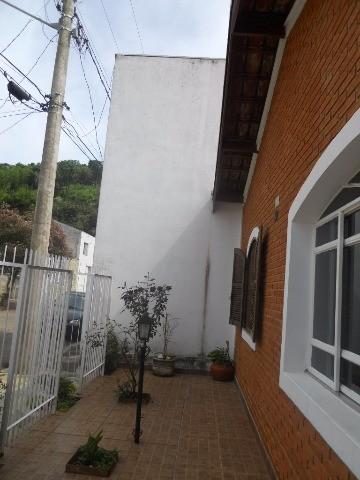Casa 3 Dorm, Vila São João Batista, Jundiaí (1384618) - Foto 2