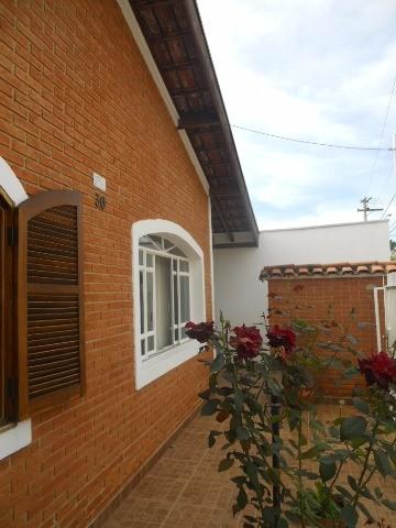 Casa 3 Dorm, Vila São João Batista, Jundiaí (1384618) - Foto 3