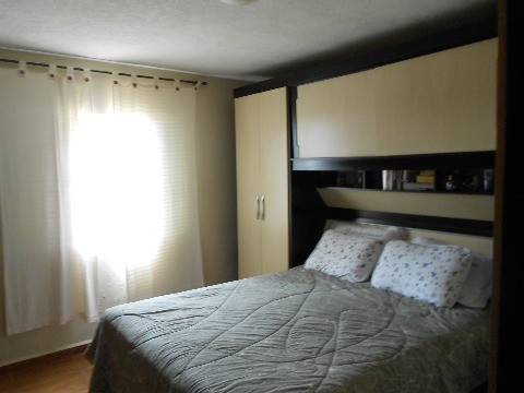 Casa 3 Dorm, Jardim Pacaembu, Jundiaí (1384619) - Foto 5