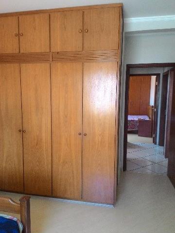 Apto 3 Dorm, Vila das Hortências, Jundiaí (1384628) - Foto 2