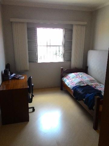 Apto 3 Dorm, Vila das Hortências, Jundiaí (1384628) - Foto 4