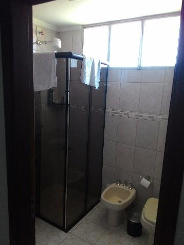 Apto 3 Dorm, Vila das Hortências, Jundiaí (1384628) - Foto 5