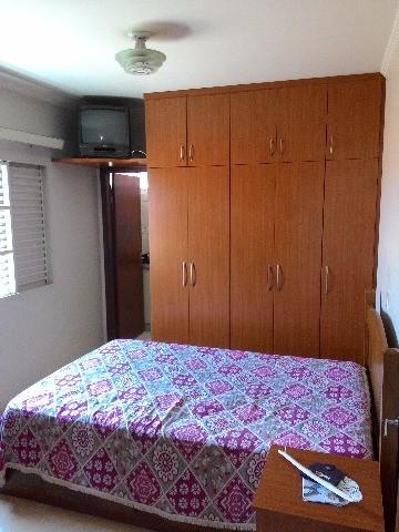 Apto 3 Dorm, Vila das Hortências, Jundiaí (1384628) - Foto 6