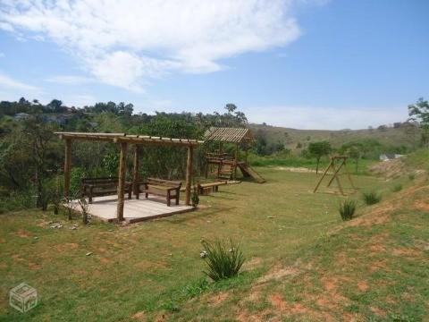 Condomínio Chacur - Foto 3