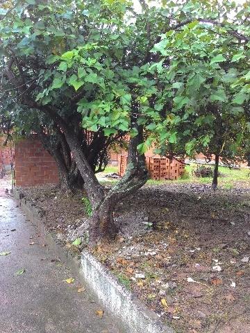 Terreno, Jardim Itália, Jundiaí (1384644) - Foto 2