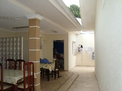 Casa 3 Dorm, Vila Progresso, Jundiaí (1384648) - Foto 2