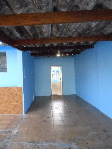 Casa 2 Dorm, Jardim Tamoio, Jundiaí (1384641) - Foto 3