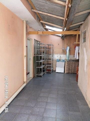 Casa 2 Dorm, Jardim das Carpas, Jundiaí (1384657) - Foto 2
