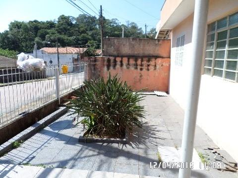 Casa 2 Dorm, Jardim das Carpas, Jundiaí (1384657) - Foto 4