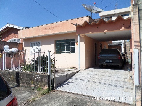 Casa 2 Dorm, Jardim das Carpas, Jundiaí (1384657) - Foto 5