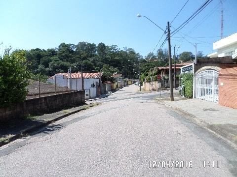 Casa 2 Dorm, Jardim das Carpas, Jundiaí (1384657) - Foto 6