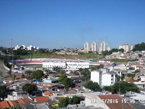 Apto 3 Dorm, Jardim Pacaembu, Jundiaí (1384665) - Foto 2