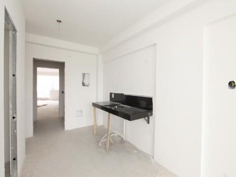 Linea Home Style - Foto 6