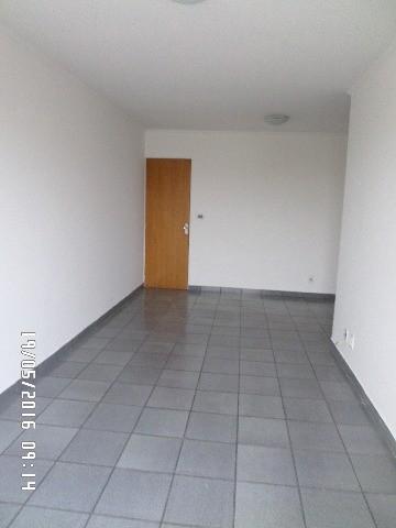Residencial Atibaia - Foto 4
