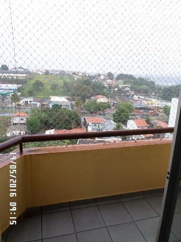 Residencial Atibaia - Foto 6