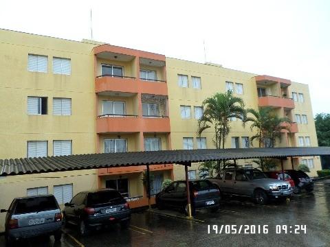 Residencial Atibaia - Foto 2