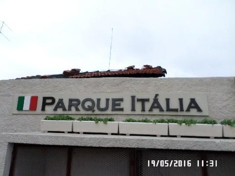 Parque Itália - Foto 3
