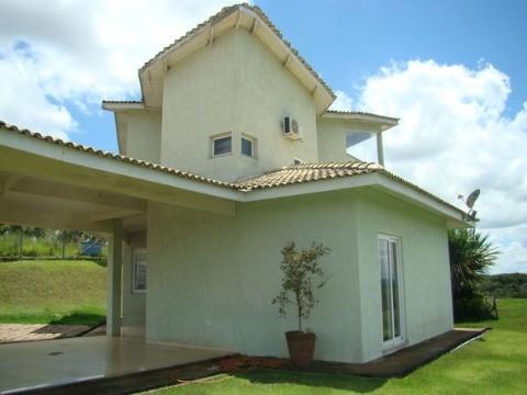 Chácara 4 Dorm, Machadinho, Jarinu (1384687) - Foto 3