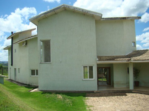 Chácara 4 Dorm, Machadinho, Jarinu (1384687) - Foto 4