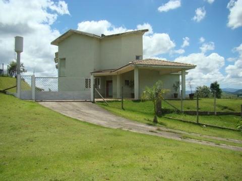 Total Imóveis - Chácara 4 Dorm, Machadinho, Jarinu - Foto 5