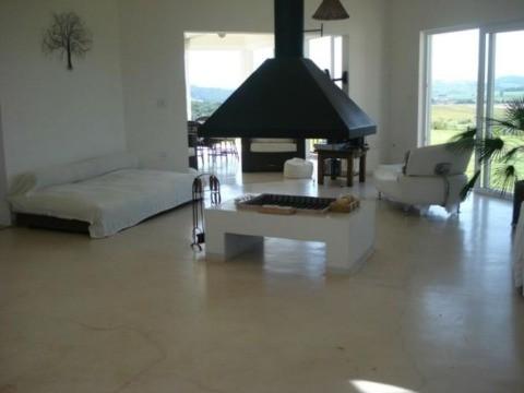 Chácara 4 Dorm, Machadinho, Jarinu (1384687) - Foto 6