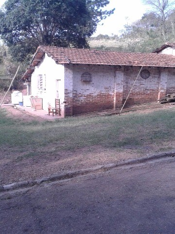 Chácara 5 Dorm, Jardim Colonial, Jundiaí (1384716) - Foto 2
