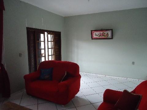 Casa 3 Dorm, Vila Aparecida, Jundiaí (1384740) - Foto 3