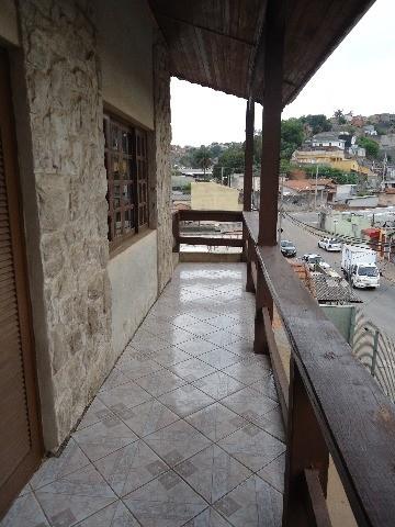 Casa 3 Dorm, Vila Aparecida, Jundiaí (1384740) - Foto 4