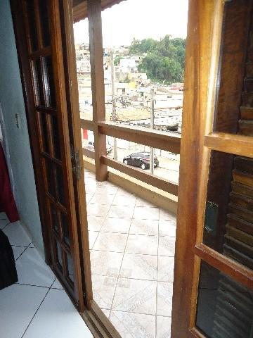 Casa 3 Dorm, Vila Aparecida, Jundiaí (1384740) - Foto 5