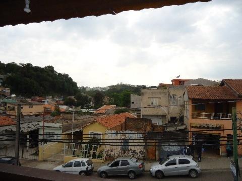Casa 3 Dorm, Vila Aparecida, Jundiaí (1384740) - Foto 6
